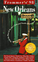 New Orleans 1998 PDF