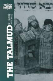 The Talmud: Selected Writings