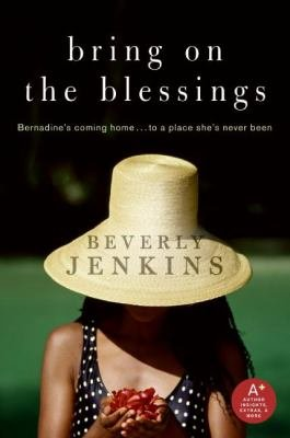 Download Bring on the Blessings Book