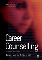 Career Counselling PDF