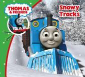 Thomas & Friends: Snowy Tracks