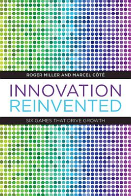 Innovation Reinvented