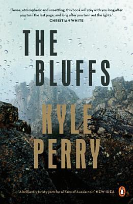 Bluffs  The