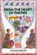 From The Heart Of The Fire Book PDF