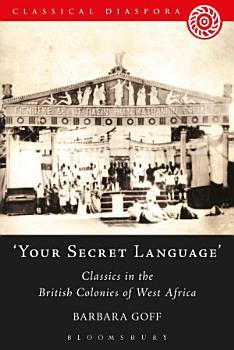 Your Secret Language  PDF