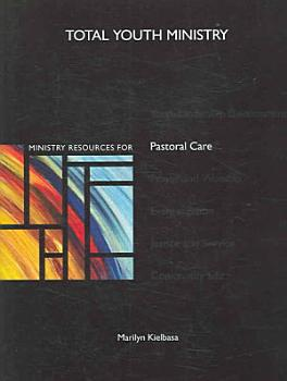Ministry Resources for Pastoral Care PDF
