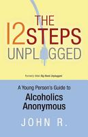 The 12 Steps Unplugged PDF