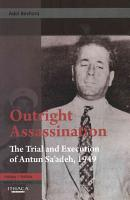 Outright Assassination PDF