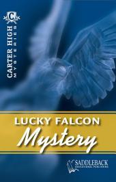 Lucky Falcon Mystery