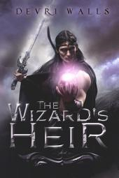 The Wizard's Heir