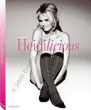 Rankin s Heidilicious Collector s Edition PDF