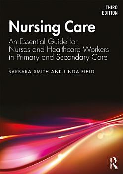 Nursing Care PDF