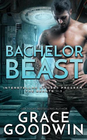 Bachelor Beast