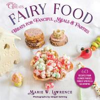 Fairy Food PDF