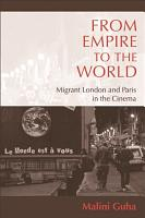 From Empire to the World PDF