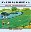 Golf Rules Essentials