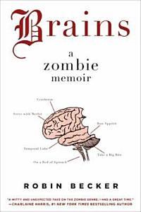 Brains Book