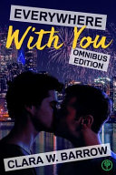 Download Everywhere with You  Omnibus Edition  Book