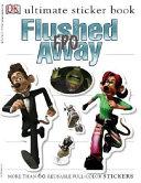 Flushed Away PDF