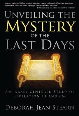 Unveiling the Mystery of the Last Days  Part 1 PDF
