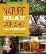 Nature Play Workshop for Families