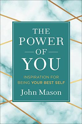 The Power of You PDF