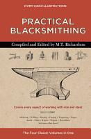 Practical Blacksmithing PDF