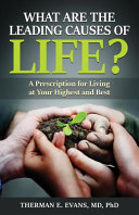 What Are the Leading Causes of Life  PDF