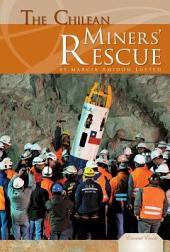 Chilean Miners' Rescue