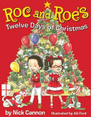 Roc and Roe s Twelve Days of Christmas