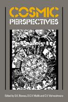 Cosmic Perspectives PDF