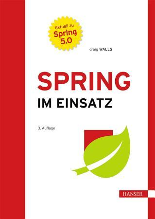 Spring im Einsatz PDF