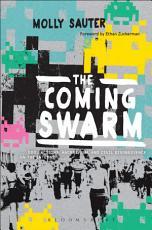 The Coming Swarm PDF