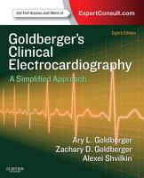 Clinical Electrocardiography E Book PDF