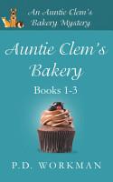 Auntie Clem s Bakery 1 3 PDF