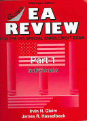 Ea Review 2004 PDF