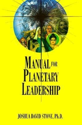 Manual for Planetary Leadership