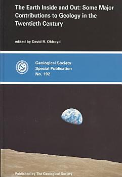 The Earth Inside and Out PDF