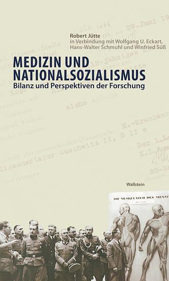 Medizin und Nationalsozialismus PDF