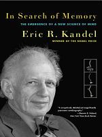 In Search of Memory  The Emergence of a New Science of Mind PDF