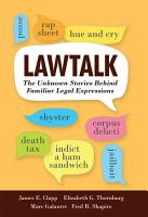 Lawtalk PDF