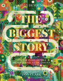 The Biggest Story Book