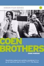 Coen Brothers   Virgin Film PDF