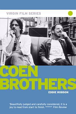 Coen Brothers   Virgin Film