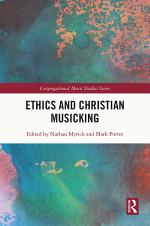 Ethics and Christian Musicking