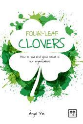 Four-Leaf Clovers