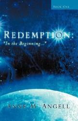 Redemption Book PDF