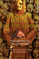 From the Bodies of the Gods