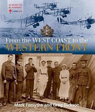 From the West Coast to the Western Front PDF