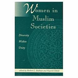 Women In Muslim Societies Book PDF